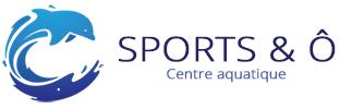 Sports et ô